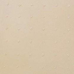 Svig Stick On Sole Sheet 1.8mm Honey