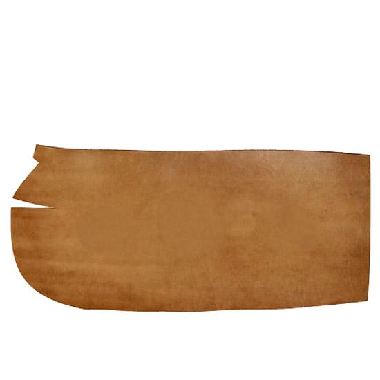 Oak Bark Bends 2.5MM
