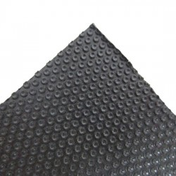 Topy Ortho Sheets Rubber sheet