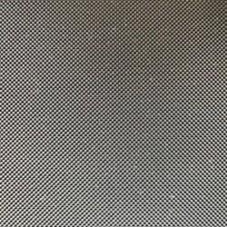 Topy Stick On Sole Sheet 1.8mm Black Plain