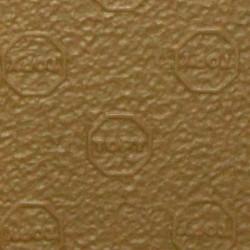 Topy Strong Rubber Sheet 6mm Caramel