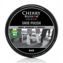 Cherry Blossom Shoe Polish 50ml