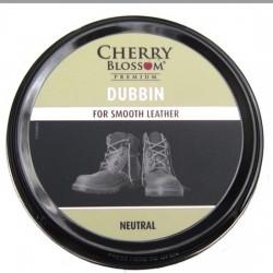 Cherry Blossom Dubbin Neutral 100ml