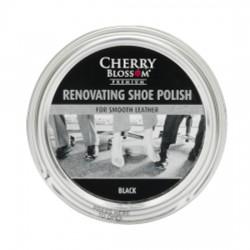 Cherry Blossom Renovating Shoe Polish