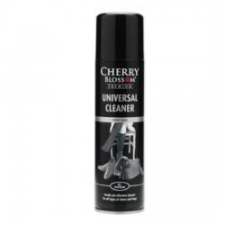 Cherry Blossom Universal Cleaner 200ml