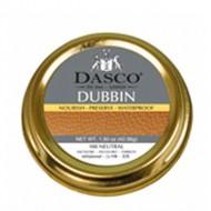 Dasco Dubbin 50ml