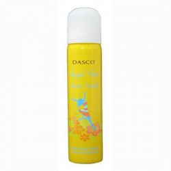 Dasco Satin Touch 75ml