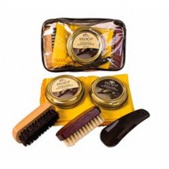 Dasco Shoe Care Kit A7676