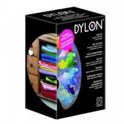 Dylon Pre Dye