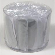 Heel Grips Tubs