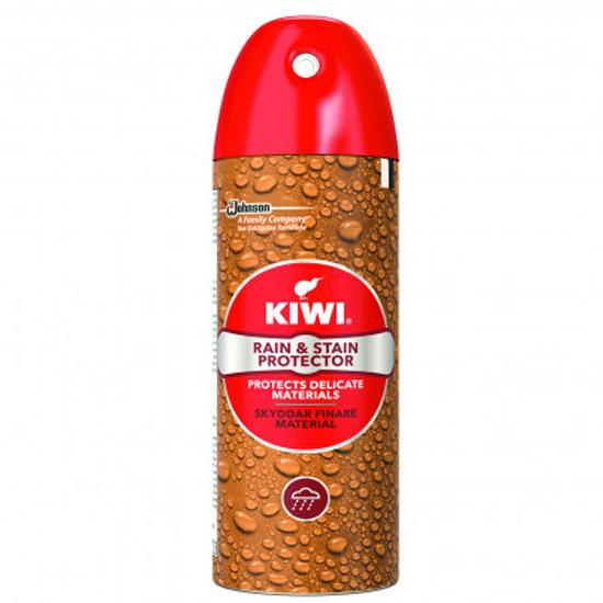 Kiwi Protector 200ml