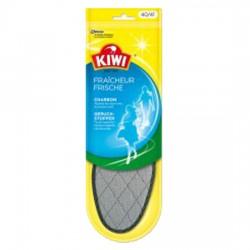 Kiwi Odour Stop Insoles