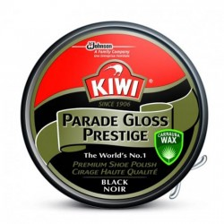 Kiwi Parade Gloss Shoe Polish