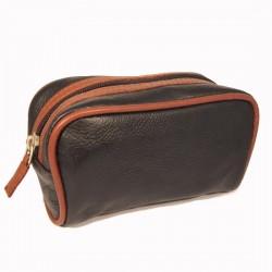 Dasco A7698 Leather Shoe Kit