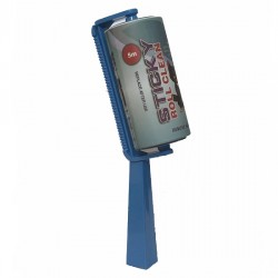 Lint Remover Roller 5 Metres