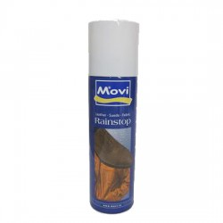 Movi Rainstop 200ml