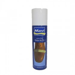 Movi Stretcher Spray 200ml