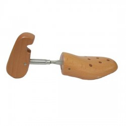 Movi Primat wooden shoe tree