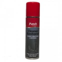 Punch Cleaner Restorer 200ml