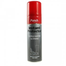 Punch Protector 200ml