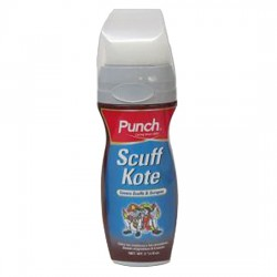 Punch Scuff Kote 75ml