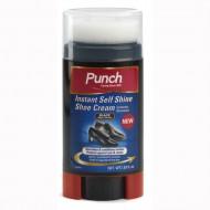 Punch Self Shine 75ml