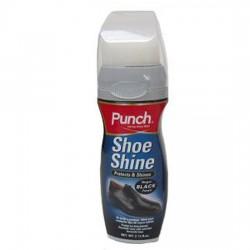 Punch Shoe Shine 75ml
