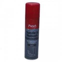 Punch Suede Nubuck Renovator 200ml