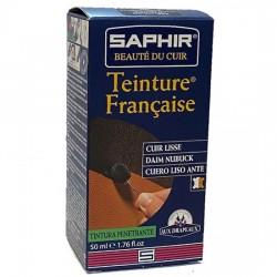 Saphir Shoe Dye 50ml
