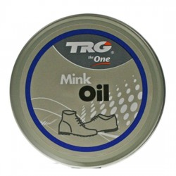 TRG Mink Oil 100ml