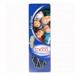 Tacco Alu-Star Insoles