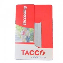 Tacco Sling Slips