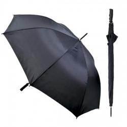 Umbrellas Golf Black
