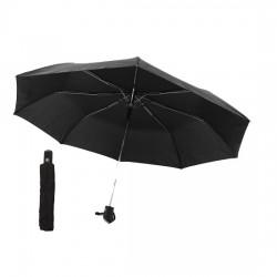 Umbrella Gents Deluxe