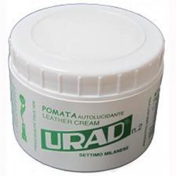 URAD Leather Conditioning Cream 200ml