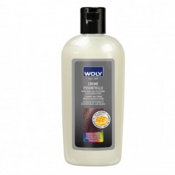 Woly Leather Balm 125ml
