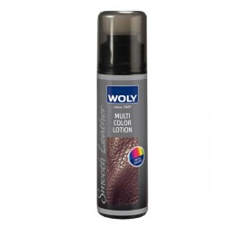 Woly multi colour lotion 75ml