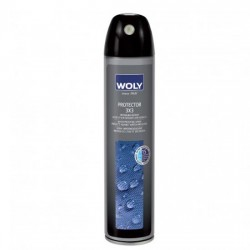 Woly 3x3 Protector 300ml