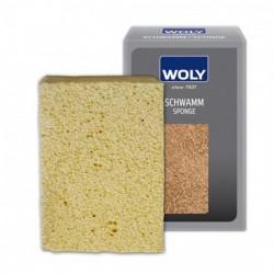 Woly Schwamm Suede Sponge