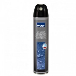 Woly Wet Blocker 250ml