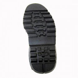 Catapillar TCR Micro Soles Unit Black