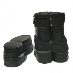 Dunlop Slick Bundle