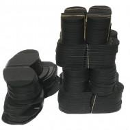 Dunlop Grip Bundle