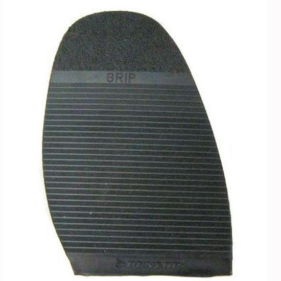Dunlop Grip Stick On Soles