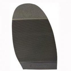 Dunlop Slick Stick On Sole 2mm