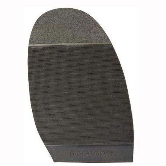 Dunlop Slick Stick On Soles Gents 2mm
