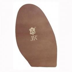 JR Rendenbach Leather Soles Ladies 2.0/2.4 mm
