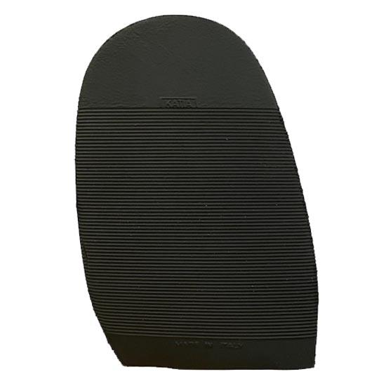 Kipper Stick On Soles Black