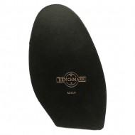 Ladies Resin Soles 3mm Black