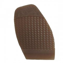 PVC Master grip soles 4.5mm Translucent